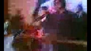 Ismail YK   BombaBomba Hamburg Karizma