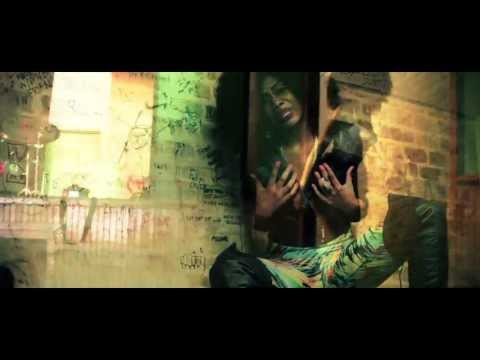 "Anya - ""Not Chief Nor Beggar"" (OFFICIAL VIDEO)"