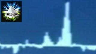 Wow! Signal 📶 SETI Alien UFO Contact Documentary 1977 Arecibo Radio Message Hoax 👽 Sci Fi Movie