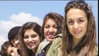 Diálogos en confianza (Familia) - Respondiendo dudas sobre los adolescentes