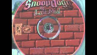 loosen' control feat Butch Cassidy) - Snoop Dogg