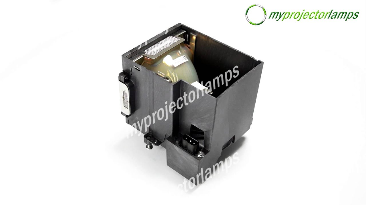 sanyo plc xf70 projector lamp with mo myprojectorlamps com rh myprojectorlamps com