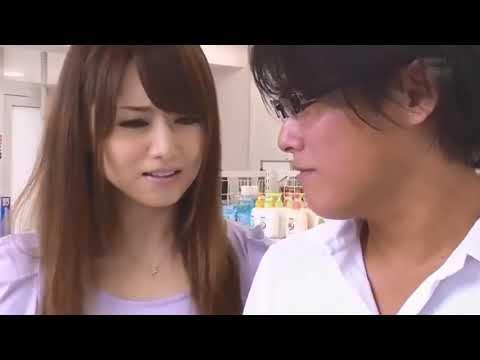 Akiho Yoshizawa ̣̣̣̣̣̣̣̣̣̣̣- Star JAV - Hot Movie