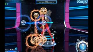 Mstar TR Neo-Classic One Last Breath - Example (Extreme 99%)
