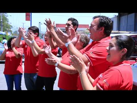 Imagen Youtube Ferretería Construplaza