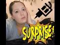 Vlog : viens découvrir mon nouveau tattoo !