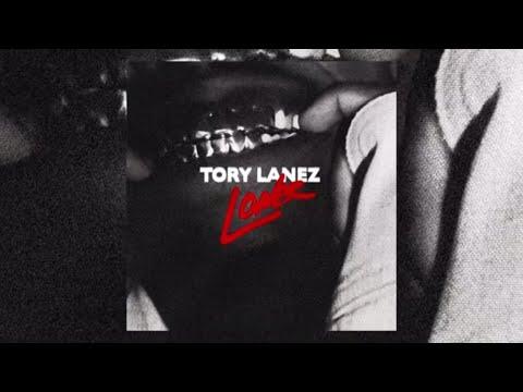 Tory Lanez - No Service (feat. Swae Lee)
