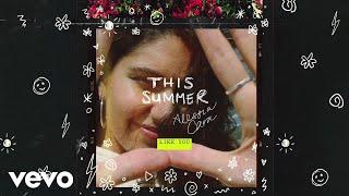 Alessia Cara - Like You (Official Audio)
