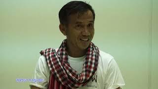 preview picture of video 'เทศกาลดูผีเสื้อประจำปีที่น้ำตกปาโจ จ.นราธิวาส'