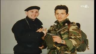 Dokumentar - Kolosët e luftës - Bekim Berisha e Bedri Shala 10.08.2020