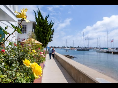 balboa island newport beach things to do in balboa island newport