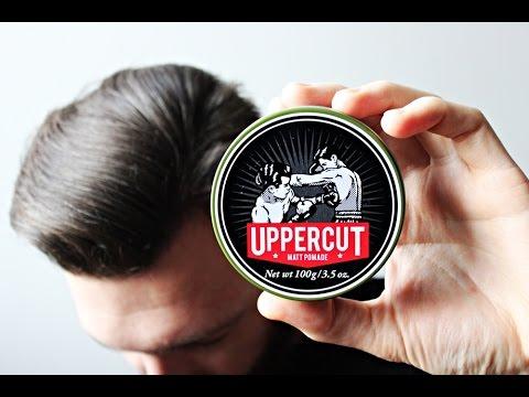 Witaminy dla wzrostu włosów w aptece