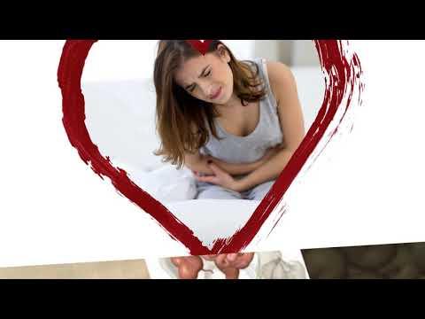 Niedriger Blutdruck in intrakraniellen Druck
