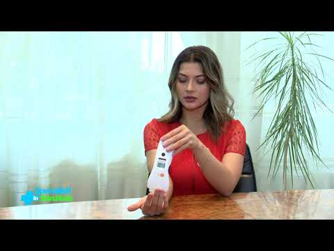 Utilizarea ozokerite pentru durerile articulare