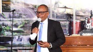 HAKUNA KAMA WEWE (BWANA). By  Shalom Praise And Worship Team
