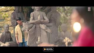 Tere Sang Whatsapp Status Video Satellite Shankar Tere Sang Song