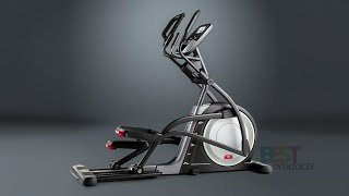 5 Best Elliptical Machines You Can Buy In 2020