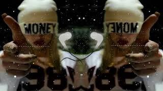 Yung Felix ft. Spacekees - Money