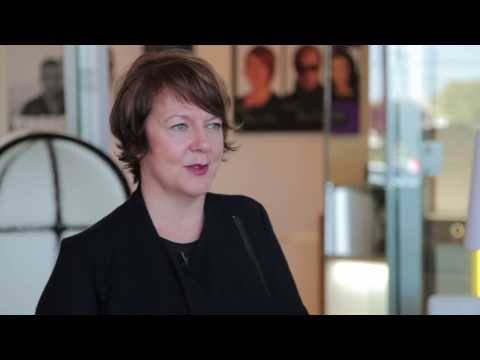 , title : 'Ecommerce Business Success Story: TONI&GUY Hairdressing