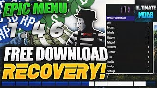 gta 5 mod menu pc no ban - Free video search site - Findclip Net