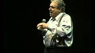 Video El Abuelo de Alberto Cortez