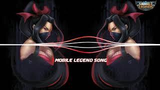 Mobile Legends Soundtrack | Launchpad Trap Live Remix By MrZz Ya Official