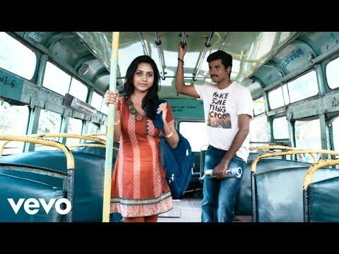 Nijamellam Video  Dhanush, Anirudh