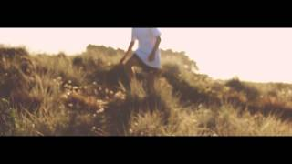 Flight Facilities - Clair De Lune (Music Video)