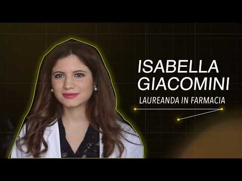 Abstract diagnosi del diabete
