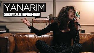 Zeynep Bastık - Yanarım Akustik (Sertab Erener Cover)