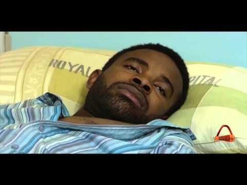Ifekufe - Yoruba Romantic Movie