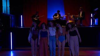 Dizzy   Twist (Official Video)