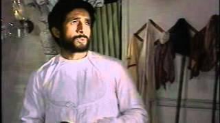 Unke Dekhe Se Jo Aa Jati Hain Muh Par Ronak HQ Mirza
