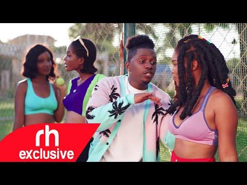 KENYA, BONGO AFROBEATS SONGS MIX  2020 FT RAYVANNY,OTILE BROWN /RH EXCLUSIVE