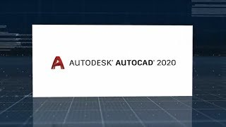 AutoCAD | Cadpoint