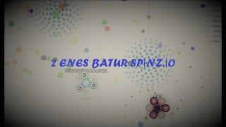 2 ENES BATUR (SPİNZ.İO)