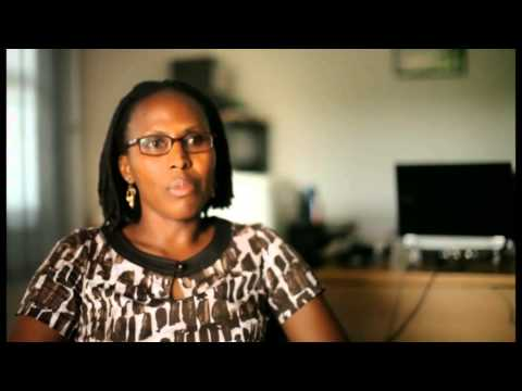 mp4 Entrepreneurship Uganda, download Entrepreneurship Uganda video klip Entrepreneurship Uganda