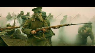 俄罗斯第1支女子敢死营,战场作风彪悍实力强劲,真正的一战传奇