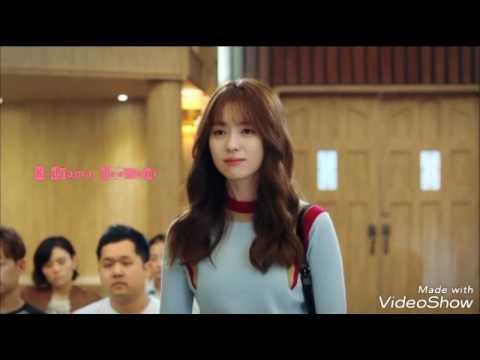 Piya o re piya main wari jawa  (korean mix version) korean sentimental heart touching songs
