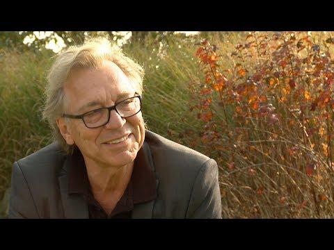 """""""Het Gesprek""""met Jan Mulder - RTV GO! Omroep Gemeente Oldambt"""