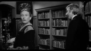 Young Frankenstein - Care for a brandy