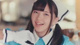 Blend A (Azumi Waki, Akari Kito, Anzu Haruno) - Bon Appétit♡S