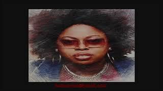 [Free] Angie Stone Sample Beat [prod. by Bemamuse]