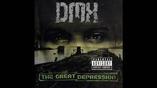 DMX When I'm Nothing