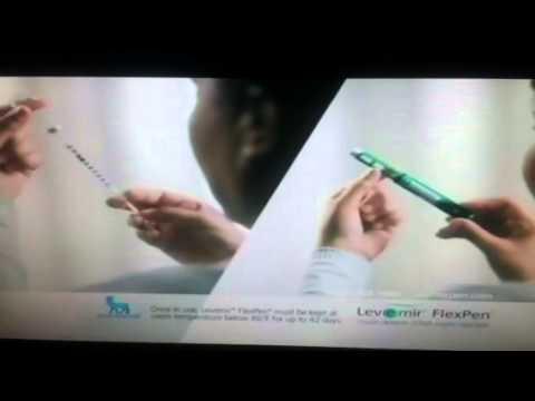 Insulină și rata scăzută a glucozei din sânge