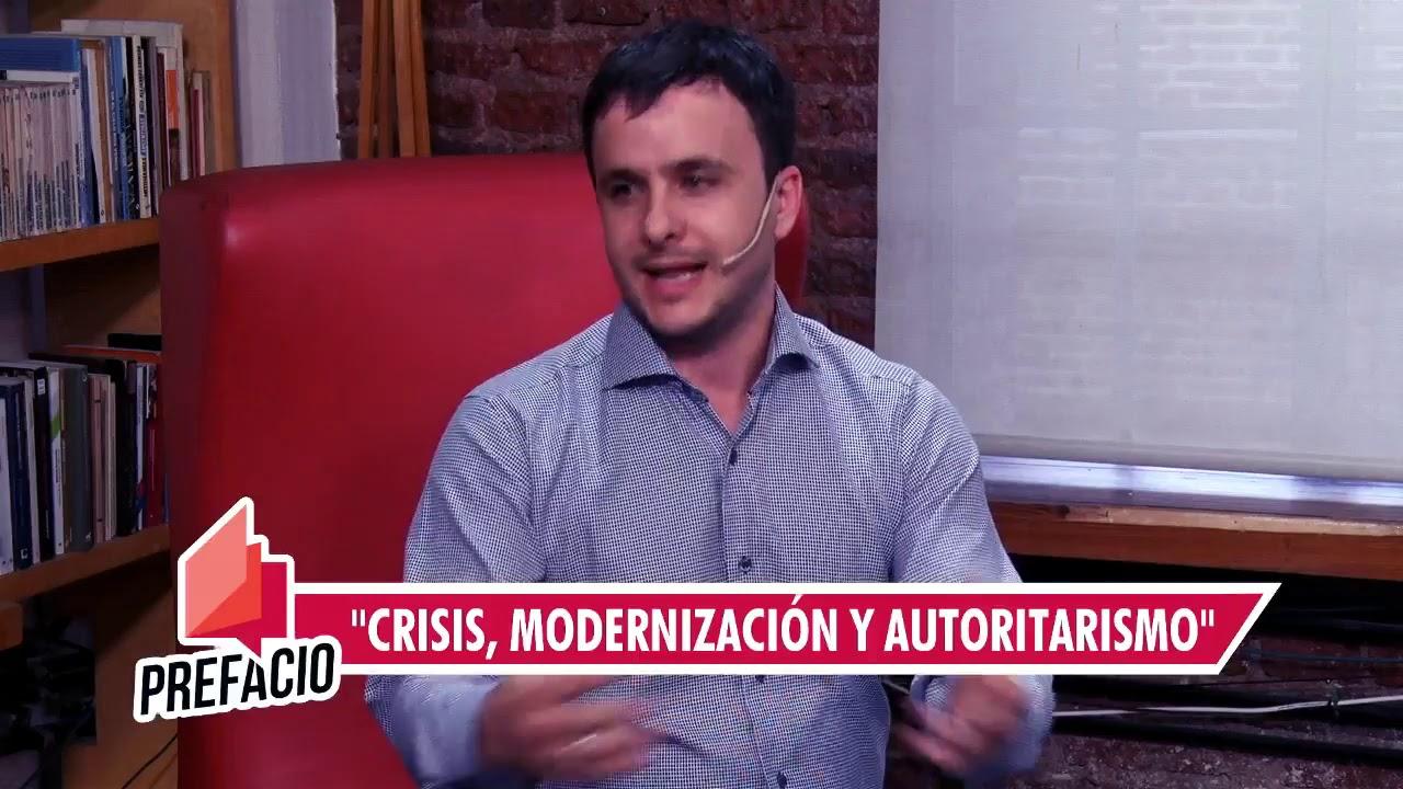 """Almanaques Argentinos: """"Contamos los aspectos de los funcionarios y de la vida cotidiana"""""""