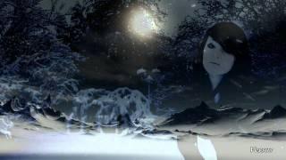 Accept - Winter Dreams [Unofficial].mp4