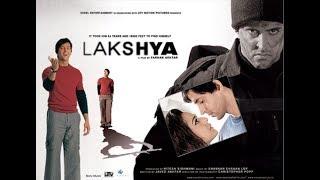Lakshya Movie Theme Song Cover On Yamaha PSR S910 (2004)