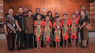 Sisi Lain SDN Sosrowijayan Yogyakarta 2017