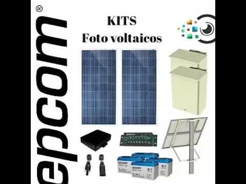 Productos Hardware y Software de Echaleelojo - México